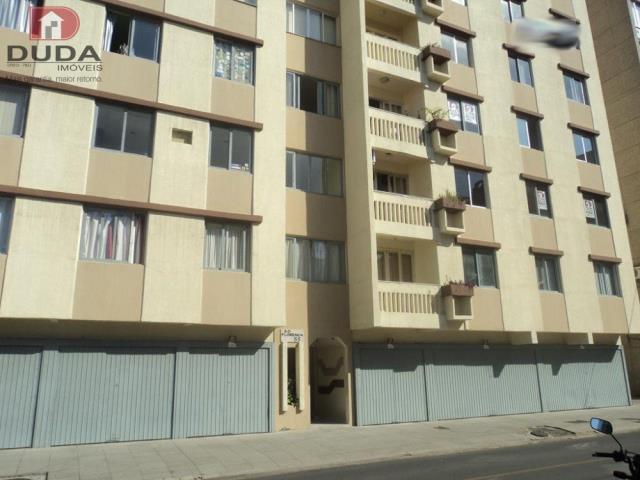 Kitnet Codigo 2228608 para Locacao no bairro Centro na cidade de Criciúma
