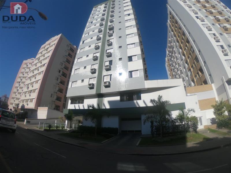 Apartamento Codigo 2229670 a Venda no bairro Centro na cidade de Criciúma