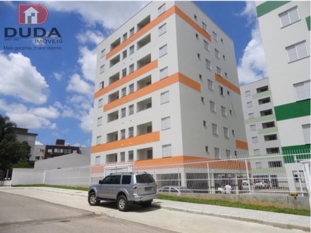Apartamento Codigo 2228981 a Venda no bairro Santa Bárbara na cidade de Criciúma