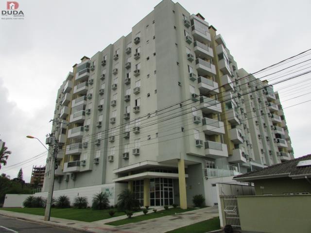 Apartamento Codigo 2230143 a Venda no bairro Santa Bárbara na cidade de Criciúma