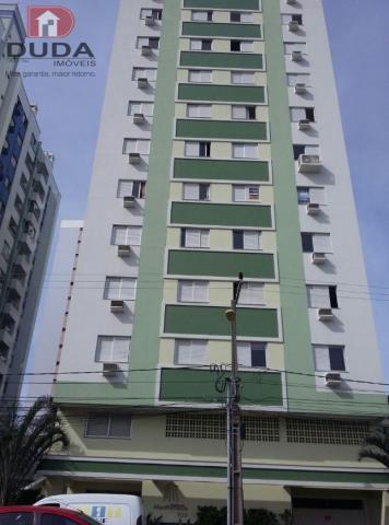 Apartamento Codigo 2230275 a Venda no bairro Centro na cidade de Criciúma