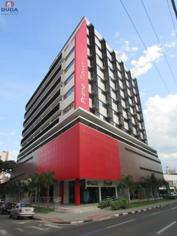 Sala Codigo 2228056 a Venda no bairro Centro na cidade de Criciúma