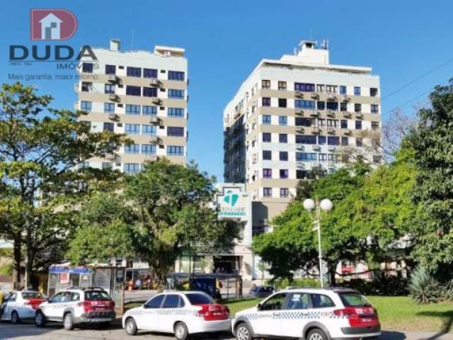 Loja Codigo 2150701 a Venda no bairro Trindade na cidade de Florianópolis