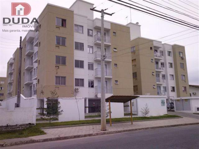 Apartamento Codigo 143561 para Locacao no bairro São Luiz na cidade de Criciúma