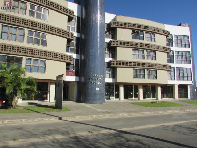 Sala Codigo 2227414 a Venda no bairro Pinheirinho na cidade de Criciúma