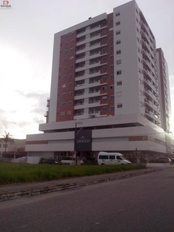 Sala Codigo 2230205 para Locacao no bairro PAGANI na cidade de Palhoça