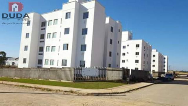 Apartamento Codigo 2228437 para Locacao no bairro Ana Maria na cidade de Criciúma