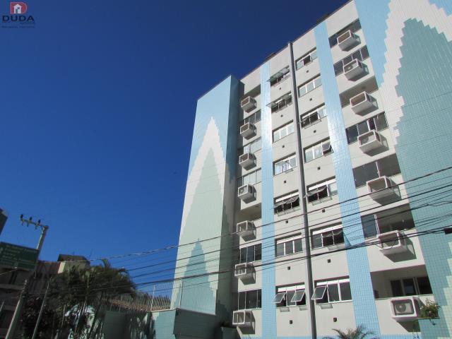 Apartamento Codigo 2230028 a Venda no bairro Comerciário na cidade de Criciúma