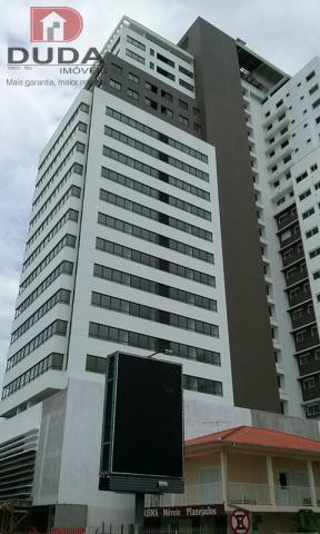 Sala Codigo 2037001 para Locacao no bairro Passa Vinte na cidade de Palhoça