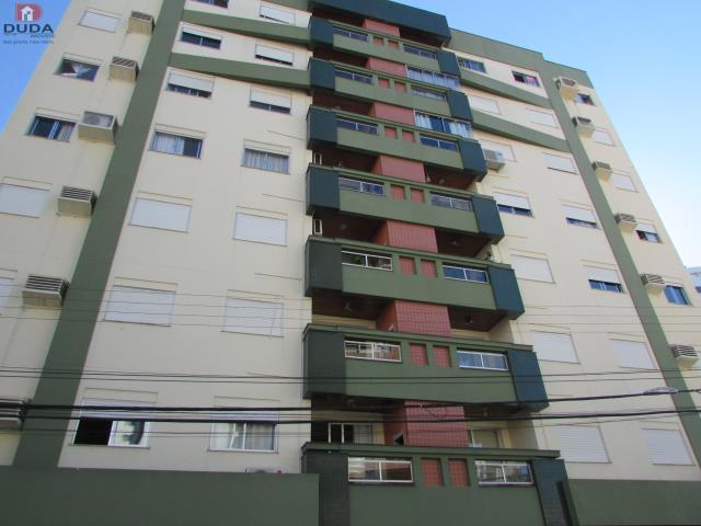Apartamento Codigo 2228455 a Venda no bairro Centro na cidade de Criciúma