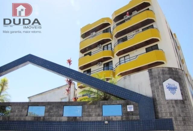 Apartamento Codigo 2226832 a Venda no bairro Capoeiras na cidade de Florianópolis