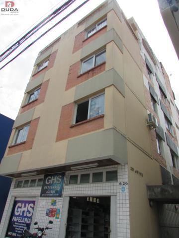 Apartamento Codigo 2227169 a Venda no bairro Centro na cidade de Criciúma