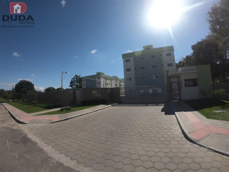 Apartamento Codigo 2230144 a Venda no bairro Fábio Silva na cidade de Criciúma