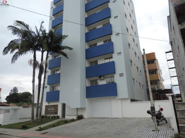Kitnet Codigo 2229167 para alugar no bairro Universitário na cidade de Criciúma