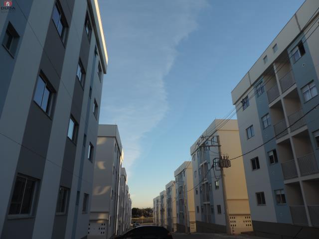 Apartamento Codigo 2229568 para Locacao no bairro Santo Antônio na cidade de Criciúma