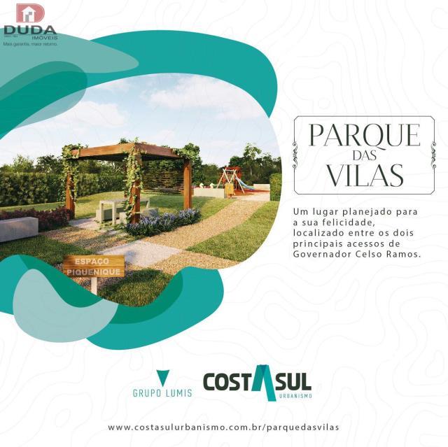 Terreno Codigo 2228098 a Venda no bairro Centro na cidade de Governador Celso Ramos