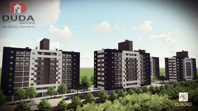 Apartamento Codigo 2228232 a Venda no bairro Primeira Linha na cidade de Criciúma