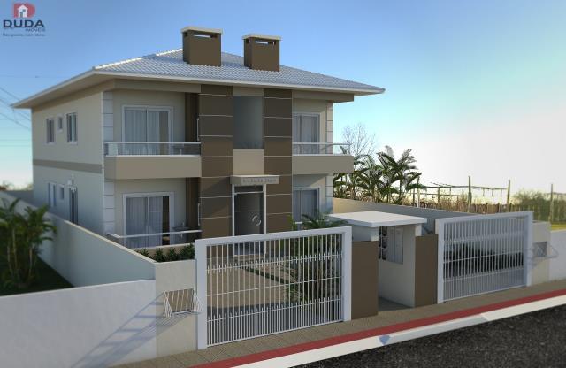 Apartamento Codigo 2228257 a Venda no bairro NOVA PALHOÇA na cidade de Palhoça
