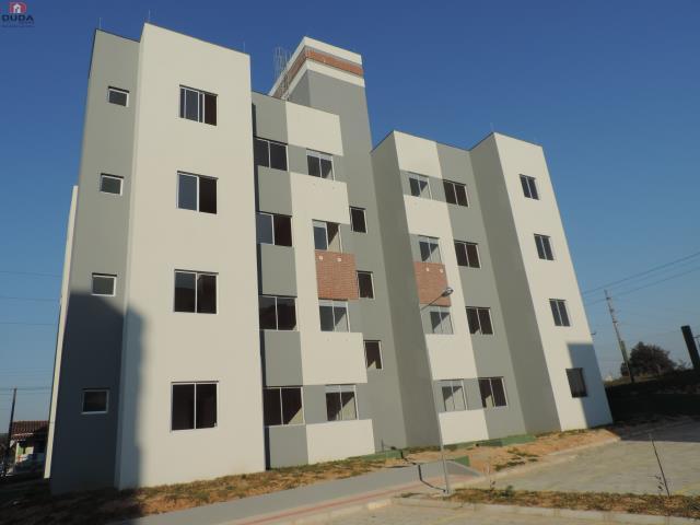 Apartamento Codigo 2229038 para Locacao no bairro Vila Zuleima na cidade de Criciúma