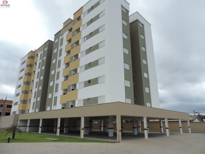 Apartamento Codigo 2229223 para alugar no bairro Pinheirinho na cidade de Criciúma