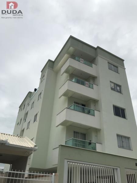 Apartamento Codigo 2229433 a Venda no bairro São Sebastião na cidade de Palhoça