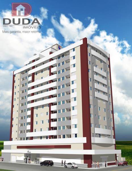 Apartamento Codigo 2229622 a Venda no bairro Dehon na cidade de Tubarão