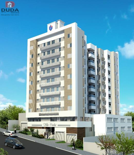 Apartamento Codigo 2230346 a Venda no bairro Centro na cidade de Criciúma