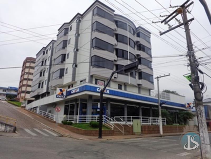 Apartamento Código 5191 Aluguel Anual no bairro Centro na cidade de Urussanga