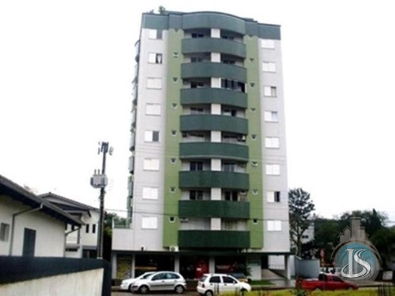 Apartamento Código 7031 Venda no bairro Centro na cidade de Urussanga