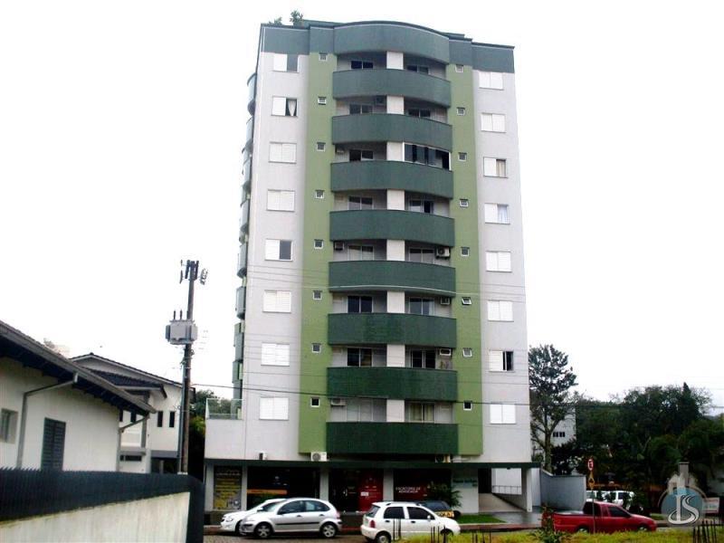 Sala Código 7421 Aluguel Anual no bairro Centro na cidade de Urussanga