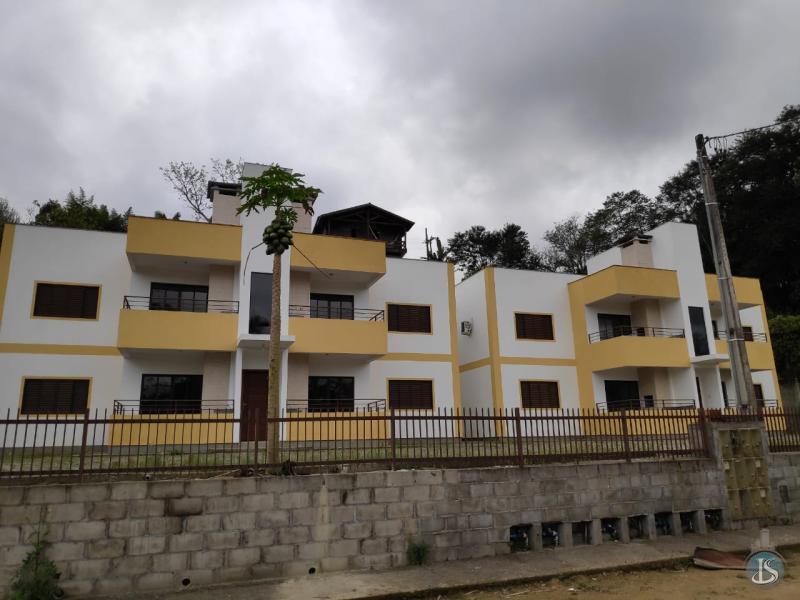 Apartamento Código 7771 Venda no bairro De Brida na cidade de Urussanga