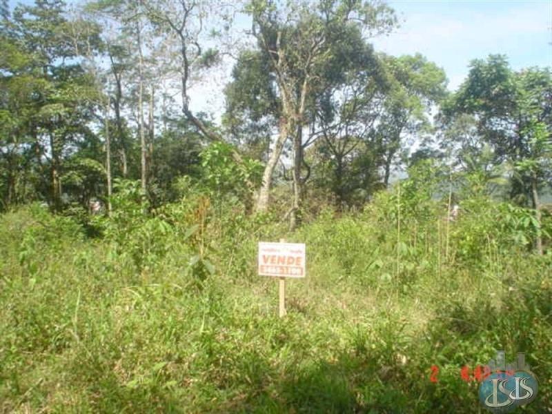 Terreno Código 8241 Venda no bairro Vila Romana na cidade de Urussanga