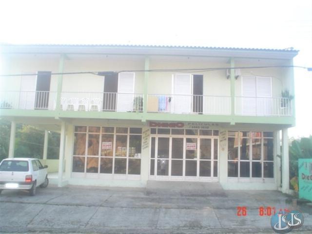 Apartamento Código 8971 Venda no bairro Morro da Glória na cidade de Urussanga