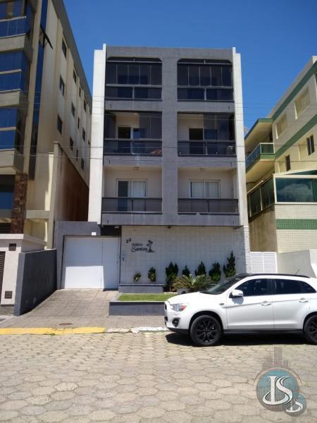 Apartamento Código 9181 Venda no bairro Mar Grosso na cidade de Laguna