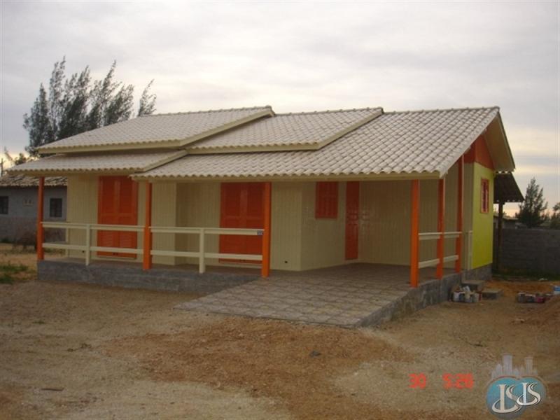 Terreno Código 9221 Venda no bairro Balneário Esplanada na cidade de Jaguaruna