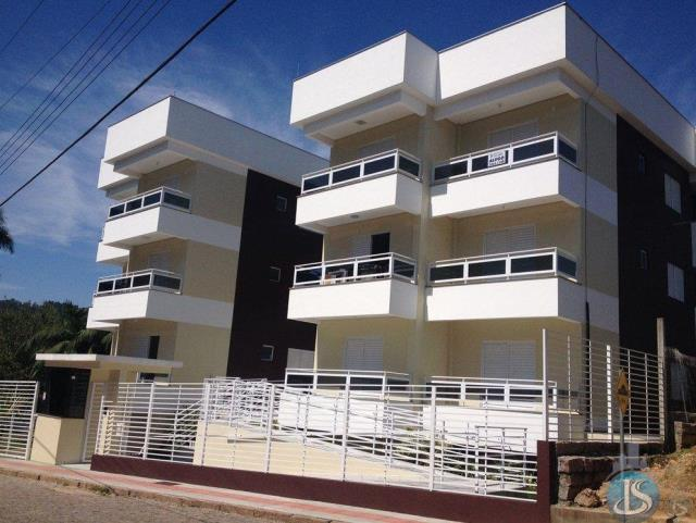 Apartamento Código 10791 Aluguel Anual e Venda no bairro Baixada Fluminense na cidade de Urussanga