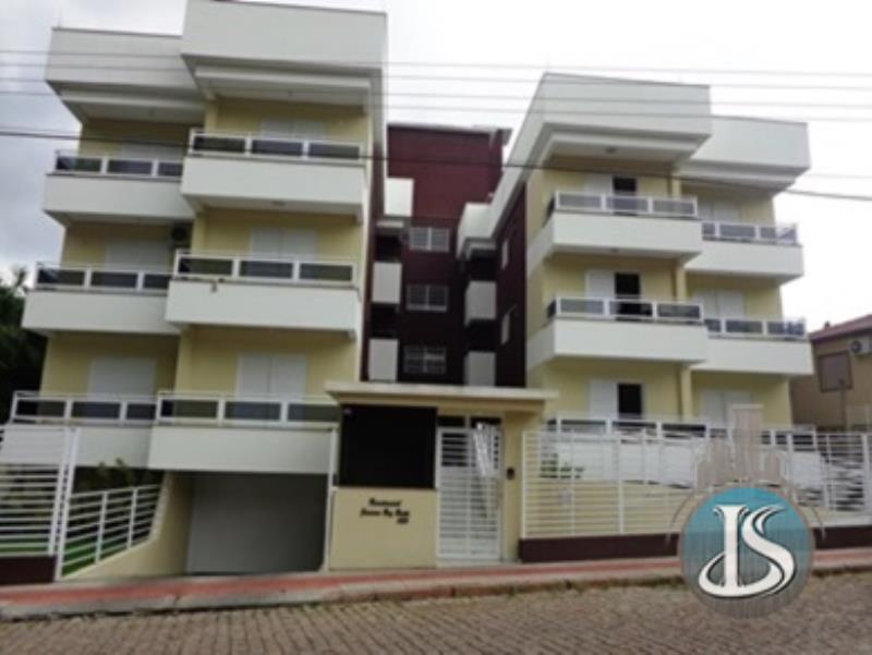 Apartamento Código 11111 Aluguel Anual no bairro Baixada Fluminense na cidade de Urussanga