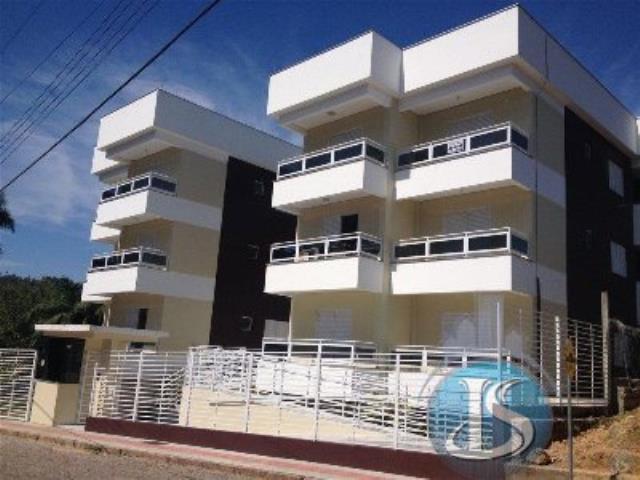 Apartamento Código 11201 Venda no bairro Baixada Fluminense na cidade de Urussanga