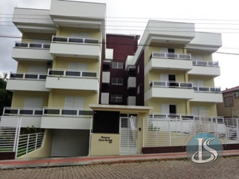 Apartamento Código 11211 Venda no bairro Baixada Fluminense na cidade de Urussanga