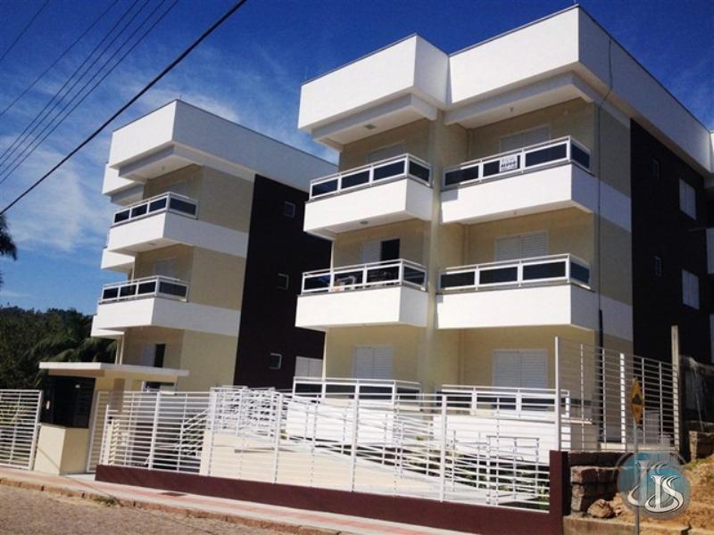 Apartamento Código 11671 Aluguel Anual no bairro Baixada Fluminense na cidade de Urussanga