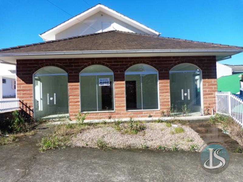 Sala Código 12051 Aluguel Anual e Venda no bairro Nova Itália na cidade de Urussanga