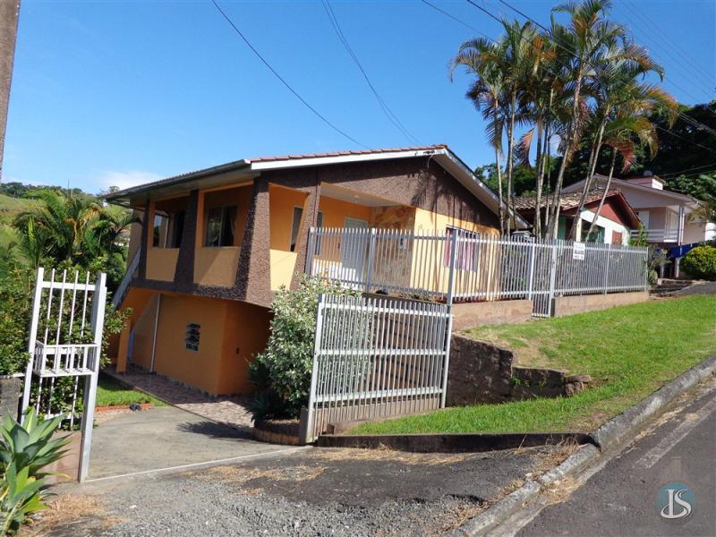 Casa Código 12331 Aluguel Anual e Venda no bairro Nova Itália na cidade de Urussanga