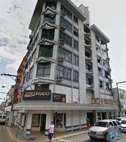 Sala Código 12741 Aluguel Anual no bairro Centro na cidade de Urussanga