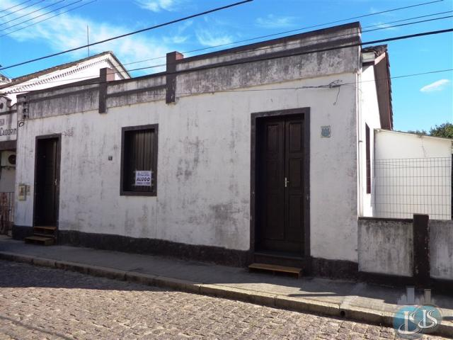 Sala Código 13001 Aluguel Anual no bairro Centro na cidade de Urussanga