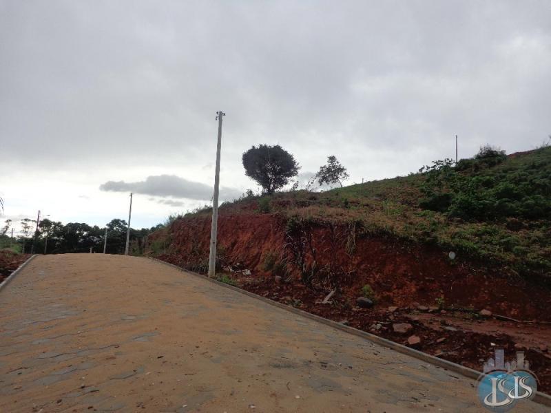 Terreno Código 13537 Venda no bairro Brasília na cidade de Urussanga