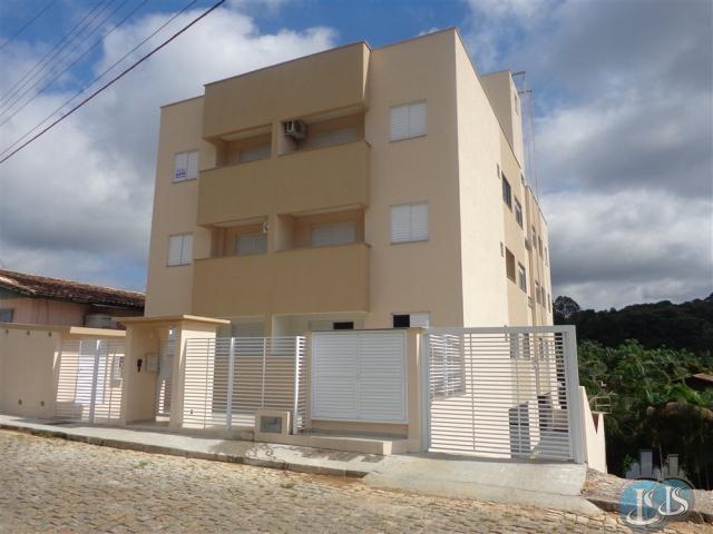 Apartamento Código 13550 Venda no bairro Das Damas na cidade de Urussanga