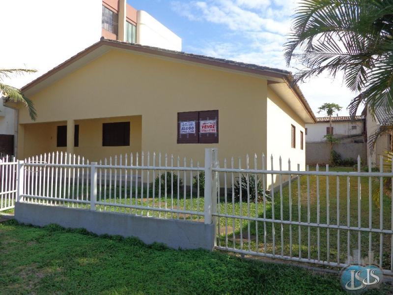 Casa Código 13559 Aluguel Anual e Venda no bairro Balneário Esplanada na cidade de Jaguaruna