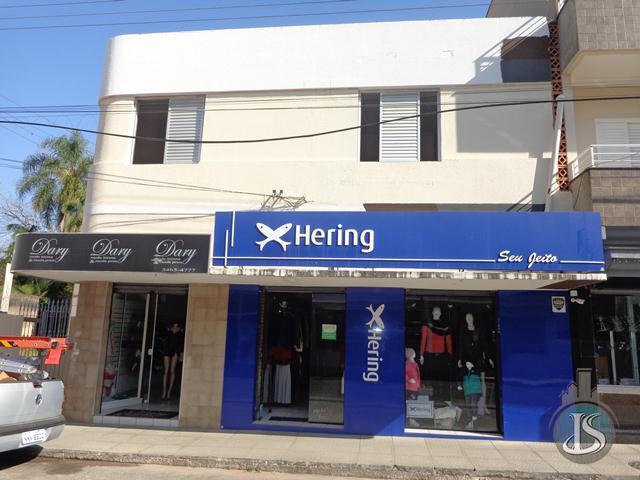 Apartamento Código 13570 Aluguel Anual no bairro Centro na cidade de Urussanga