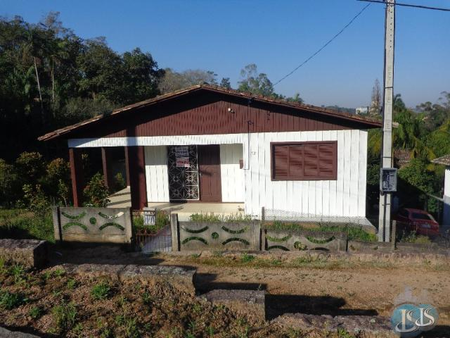 Casa Código 13571 Aluguel Anual e Venda no bairro Loteamento Rossetti na cidade de Urussanga