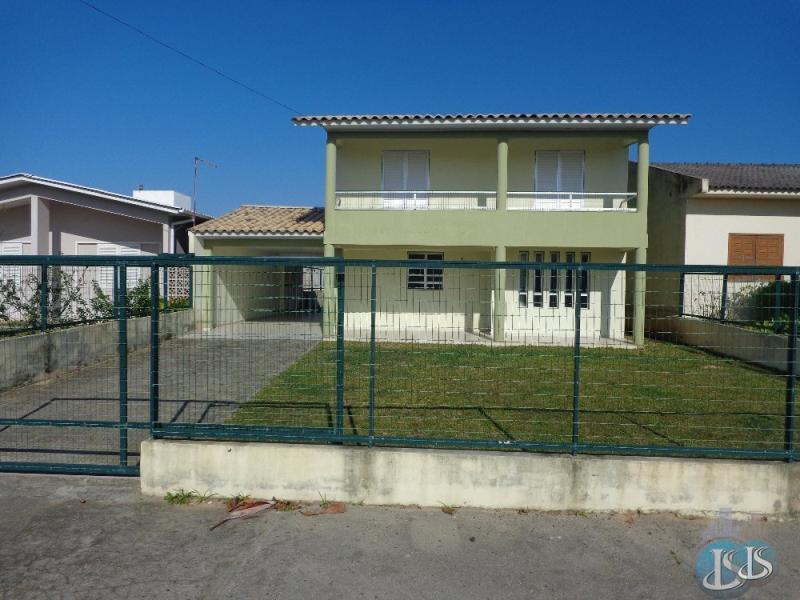 Casa Código 13579 Aluguel Anual e Venda no bairro Loteamento Miramar - Zona Nova na cidade de Balneário Rincão